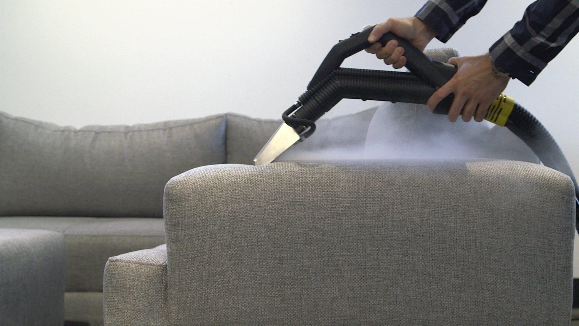 Stoomreiniger Voor Tapijt : Meubelstomerij voor meubels gordijnen en matrassen